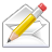 mail-ecrivez-icone-5489-48.png